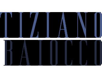 Tiziano Baiocco